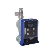 JCMA36-0.8/15 Electromagnetic Diaphragm Pump